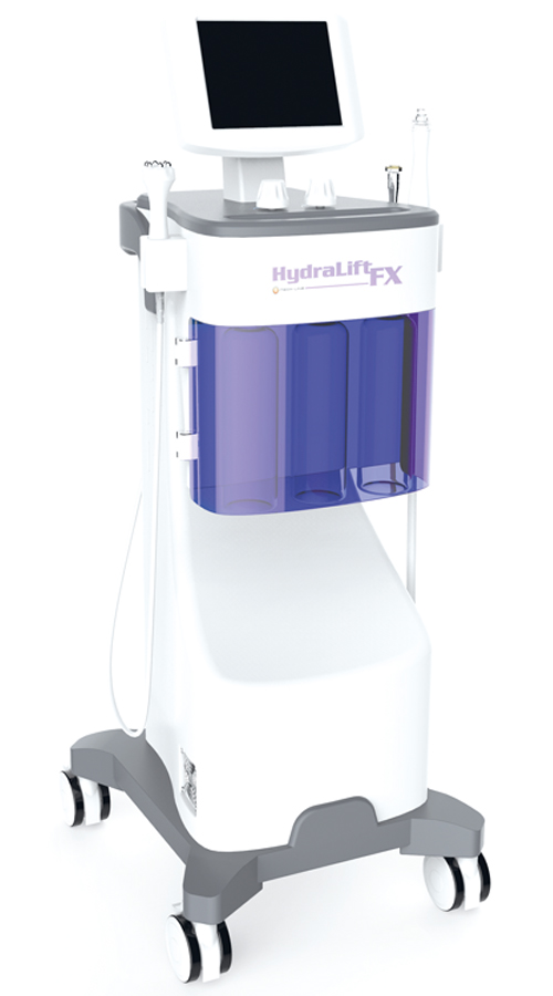 hydralift_glow