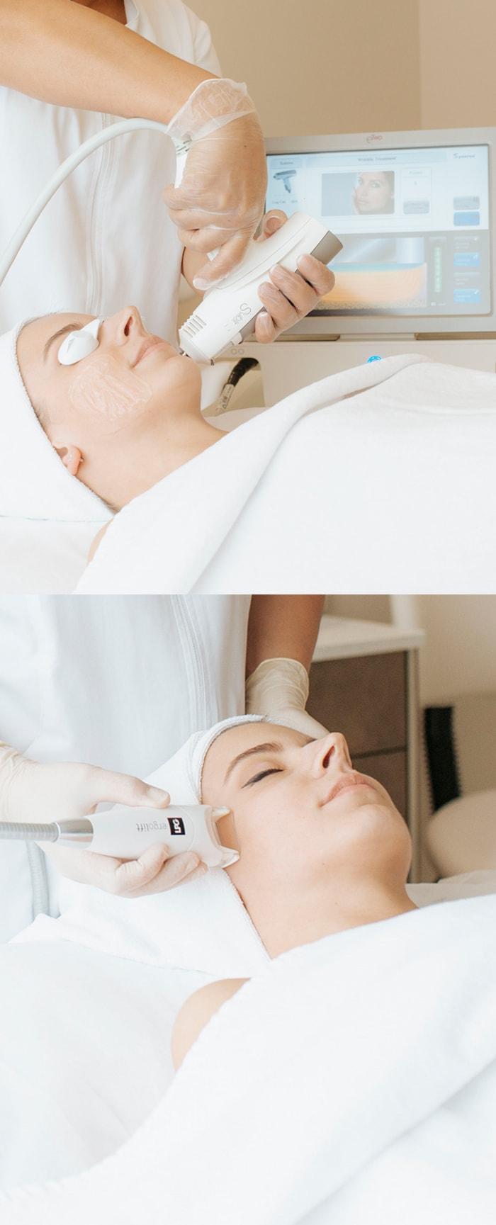 facial-antiage